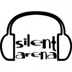 Silent Arena